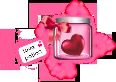 sticker_126806914_32