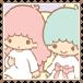 sticker_60017292_297