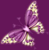 sticker_65625935_278