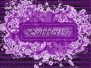 sticker_3924907_46347383