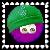 sticker_21920493_47510098