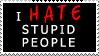 sticker_94781593_238