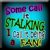 sticker_14903160_47473930