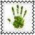 sticker_11309783_47369596