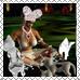 sticker_32310918_47498555