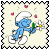 sticker_21920493_47510772