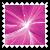 sticker_16974626_32640738