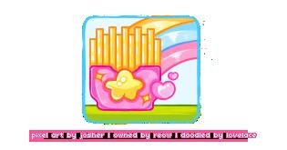sticker_101569446_367