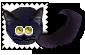 sticker_26531207_47581277