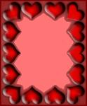 sticker_144655163_6
