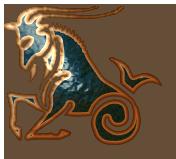 sticker_20153483_26494016