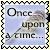 sticker_932194_21845435