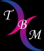 sticker_769424_41512093