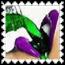 sticker_20229122_47286690