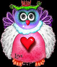 sticker_97805903_640