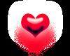 sticker_20094863_43440077