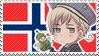 sticker_41982621_177