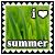 sticker_5435637_28949634