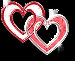 sticker_12214083_47610687