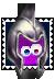 sticker_2500308_36967238