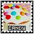 sticker_10402364_43632731