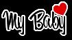 sticker_21495676_46623393