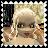 sticker_13059961_24227927
