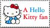 sticker_28471647_47263861