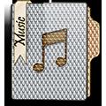 sticker_39791303_16