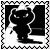 sticker_5543593_40216348