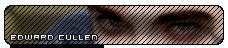 sticker_27614117_47243065