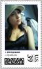 sticker_17014237_30574846