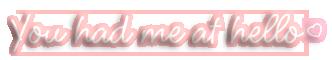 sticker_12214083_47610044
