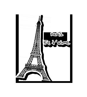 sticker_49261918_157