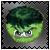 sticker_21920493_47510377