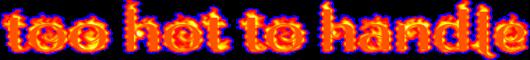 sticker_126308931_10