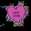 sticker_48937932_228