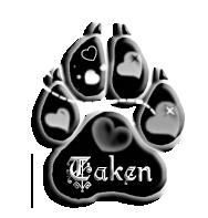 sticker_12758290_16944004