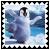 sticker_13059961_24663256