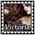 sticker_15696632_39213390