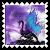 sticker_23769018_47251421