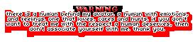 sticker_12555004_17425281