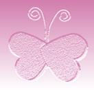 sticker_2267762_6634685