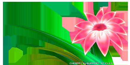 sticker_14655626_40889814