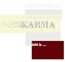 sticker_84902816_124