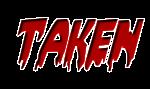 sticker_64413253_234