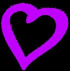 sticker_23769018_47252227