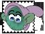 sticker_2500308_46836803