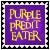 sticker_932194_37552785