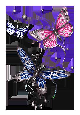 sticker_143950311_476